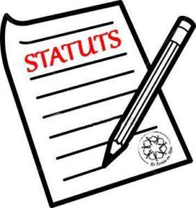 Téléchargez les statuts de l'association Inser'toit