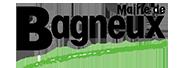logo mairie de bagneux